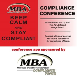 2017 Compliance Conference