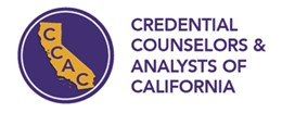 Credential Counselors and Analysts of California