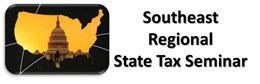 Memphis Regional Meeting - November 15, 2017