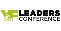 2018 Young Farmer Leaders Conf.