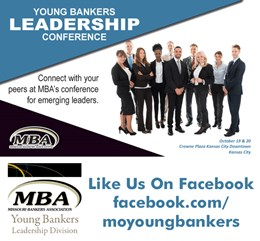 2017 Young Bankers Leadership Conference