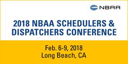 2018 Schedulers & Dispatchers
