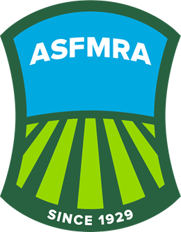 ASFMRA Annual Conference