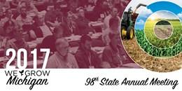 2017 MFB State Annual