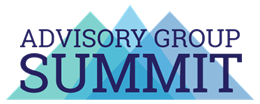 2018 Advisory Group Summit