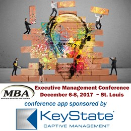 2017 Executive Management Conference