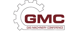 2018 Gas Machinery Conference