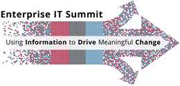 Enterprise IT Summit 2018