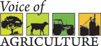 2018 Voice of Agriculture