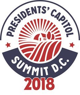 2018 President's Capitol Summit