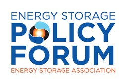 4th Annual Energy Storage Policy Forum