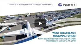 2018 Palm Beach Regional Forum