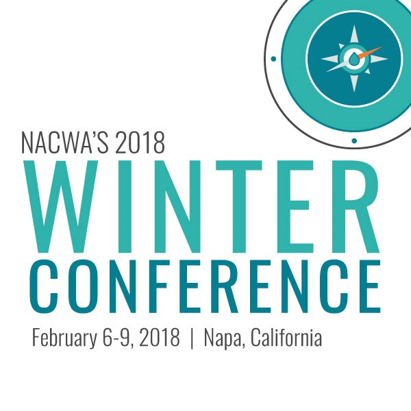 2018 Winter Conference