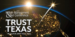 Wealth Management & Trust Conference