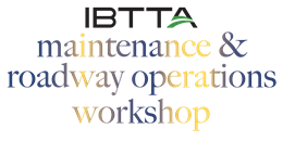 2018 Maintenance & Road Ops Workshop
