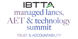 2018 Managed Lanes, AET & Tech Summit