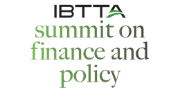 2018 Summit on Finance & Policy