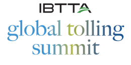 2018 Global Tolling Summit