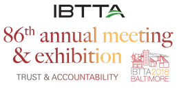 86th Annual Meeting & Exhibition