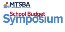 2018 School Budget Symposium