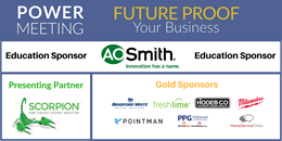 Power Meeting 2018