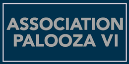 Association Palooza VI