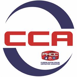 CCA Spring 2018