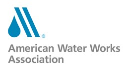 2018 Water Matters!® Fly-in