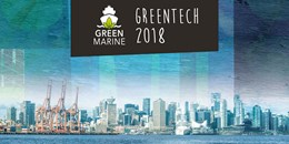 GreenTech2018 (English)