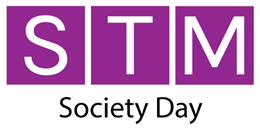 STM Society Day 2018
