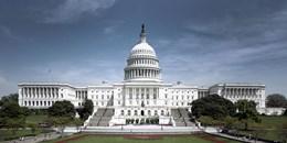 2018 Legislative Symposium