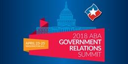 2018 GR Summit