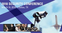 2018 Security Conference