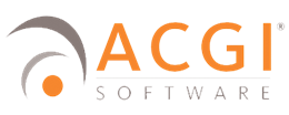 ACGI Software