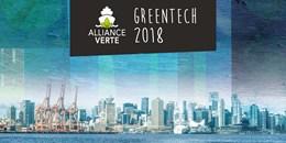 GreenTech2018 (Français)