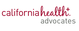 CaliforniaHealth+ Advocates
