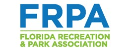 Florida Recreation and Park Association