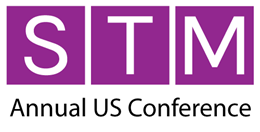 STM Annual US Conference Day 2 Innovations 2018