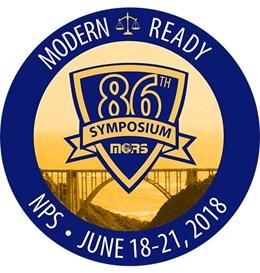 86th Symposium