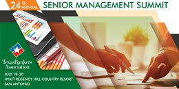 Senior Management Summit