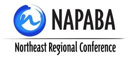 2018 NAPABA Northeast Regional Conference