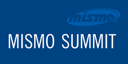 MISMO Spring Summit 2018