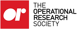 The Operational Research Society