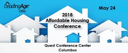 2018 Affordable Housing Conference