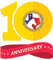 Texas Equine Veterinary Association