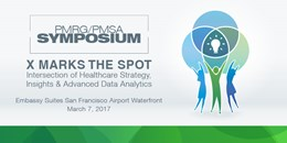 PMRG/PMSA Symposium