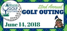 2018 IAITC Golf Outing
