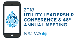 2018 Utility Leadership Conference