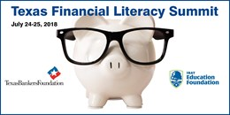 Financial Literacy Summit