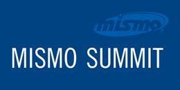 MISMO Fall Summit 2018